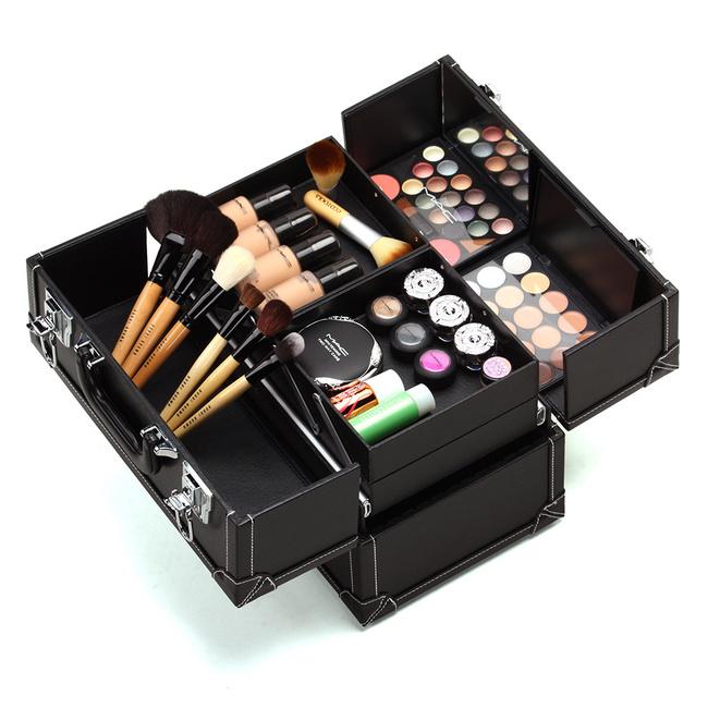 Набор профессиональной декоративной косметики купить в x series avon цена