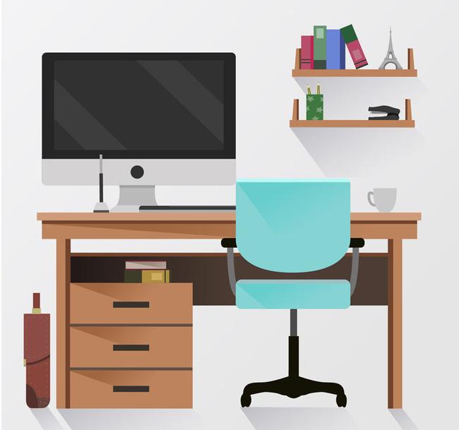 женщина рисунок для стола компьютера этой дате